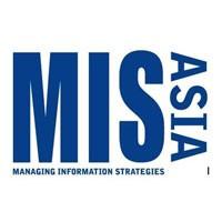 mis-asia_w200