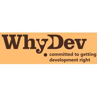 whydev_w200