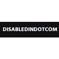 disableddotcom_w200