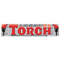 torch_w200