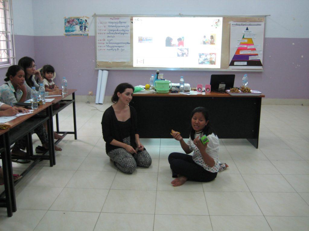 3 Happy Kids Clinic