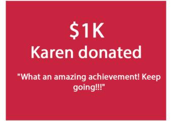 $1K-Karen