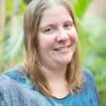 photo of Heather Golem