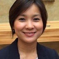 photo of Chea Serey